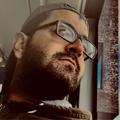 "Ûsiv Xidrikan ""ÛSO""(Joseph M Joseph) (@usivo2) Avatar"