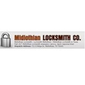 Midlothian Locksmith Co. (@petvalentine) Avatar