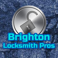 Brighton Locksmith Pros (@brightonloc) Avatar
