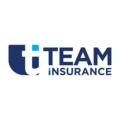 Team Insurance (@teaminsurance) Avatar