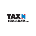Tax Consultants Inc (@taxconsultantsinc) Avatar