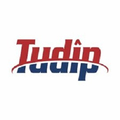Tudip | IT Services | Digital Transformation | Out (@tudip) Avatar