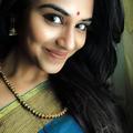 Pavitra Kher (@pavitrakher25) Avatar