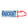 Knockout Pest (@knockoutpest) Avatar
