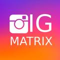 IG MATRIX (@igmatrix) Avatar