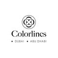 Colorlines Wedding Cards (@colorlinesuae) Avatar