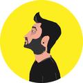 Daniel nahum (@danielnahum) Avatar