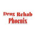 Drug Rehab and Sober Living Phoenix (@drugrehabphoenixx) Avatar