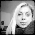 (@sofiebirkum) Avatar