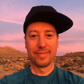 John Keatley (@johnkeatley) Avatar