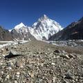 K2 Base Camp Trek (@k2basecamptrek) Avatar