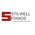 Stilwell Pianos (@stilwellpianos) Avatar