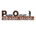 Paver OutletSealer Store (@sealerstore) Avatar