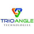 Trioangle (@triotech) Avatar