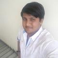 Gnanasekar (@gnanasekar) Avatar