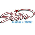 Star Coaches of Batley Ltd (@starcoaches) Avatar