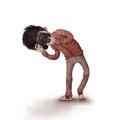 Ali (@ahmed152) Avatar