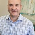 Dr. Danny Gagnon, Montreal Psychologist (@drdannyqc) Avatar