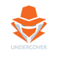 Undercover (@undercoveruae) Avatar