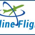 Online Flights UK (@onlineflights) Avatar