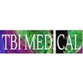 TBI MEDICAL (@tbimedical) Avatar