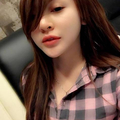 yuliamika321 (@yuliamika321) Avatar