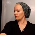 Deborah V (@deborahvictoria) Avatar