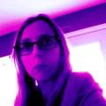 Julia Czarnecki (@ninjulia) Avatar