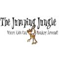 The Jumping Jungle (@jumpingjungle) Avatar