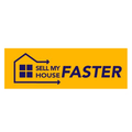 Sell My House Faster (@sellmyhousefaster) Avatar