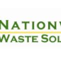 Nationwide Waste Solutions (@nationwidewaste) Avatar