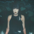 Cleo Barnett (@cleobarnett) Avatar