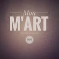 Monica (@monmart) Avatar