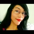 Cezanne (@cezxnne) Avatar