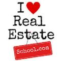 I Love Real Estate School (@iloverealestates34) Avatar