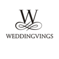 Wedding Vings (@weddingvings) Avatar