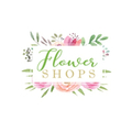 Flower Delivery Croydon (@flowerdeliverycr) Avatar