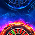 Gute Online Casino (@guteonlinecasino) Avatar