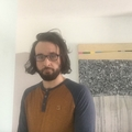 Jean-François Montagne (@jeanfrancoismontagne) Avatar
