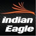 indianeagle (@maheshism) Avatar