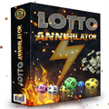 Lotto Annihilator (@lottoannihilator) Avatar