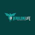 (@rebuildinglifefl) Avatar