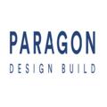 Paragon Design   Build (@michaelgeorge8986) Avatar