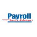 Payroll Service Solutions (@payrollservice5) Avatar