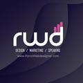 Reno SEO, Marketing & Web Design (@websitedesignreno) Avatar