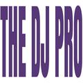THE DJ PRO (@thedjpro) Avatar
