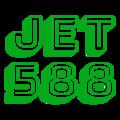 JET588 (@jet588) Avatar