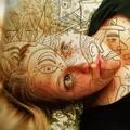 Kari (@skarijo) Avatar