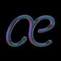 æthic (@aethic) Avatar