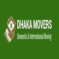 dhakamovers1090 (@dhakamovers) Avatar
